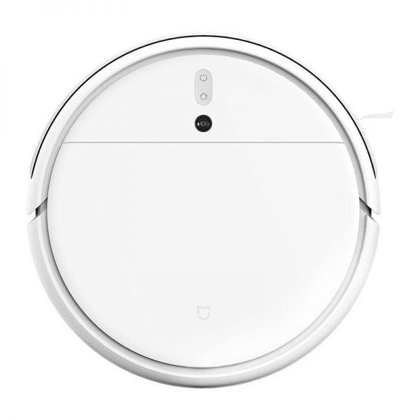 Xiaomi Robot Vacuum Cleaner 1C White