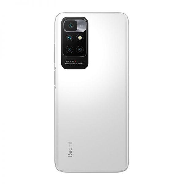 Xiaomi Redmi 10 4/128 Pebble White