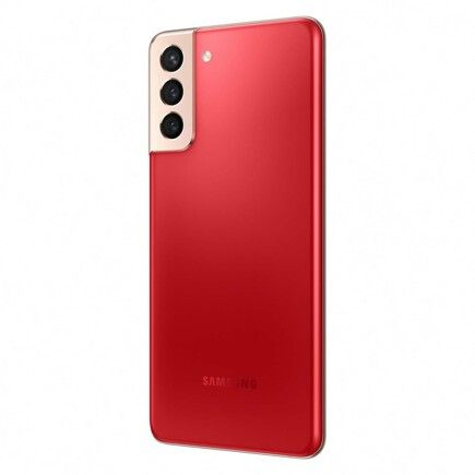 Samsung Galaxy S21 Plus 5G 8/128 Phantom Red