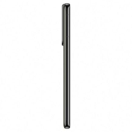 Samsung Galaxy S21 Ultra 5G 12/128 Phantom Titanium