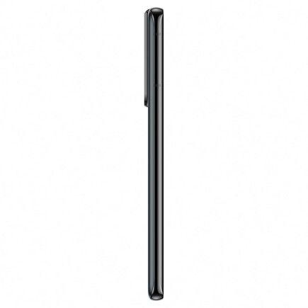 Samsung Galaxy S21 Ultra 5G 12/128 Phantom Navy