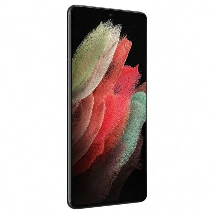 Samsung Galaxy S21 Ultra 5G 16/512 Phantom Brown