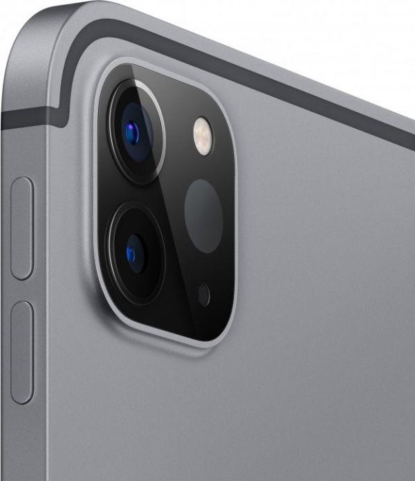 Apple iPad Pro 11 (2020) Wi-Fi 512GB Space Gray