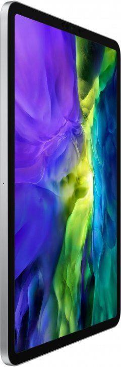 Apple iPad Pro 11 (2020) Wi-Fi + Cellular 256GB Silver