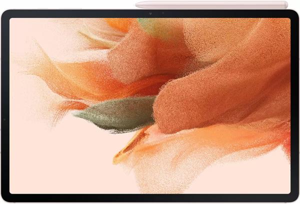 Samsung Galaxy T735 Tab S7 FE 12.4 LTE 6/128 Mystic Pink