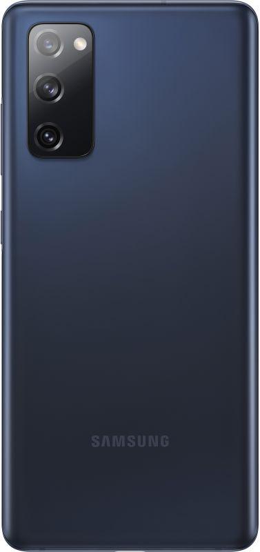 Samsung Galaxy S20 FE 6/128 Cloud Navy