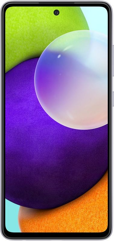 Samsung Galaxy A52 8/256 Awesome Violet