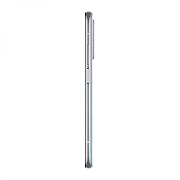Xiaomi Mi 10T Pro 8/256 Lunar Silver