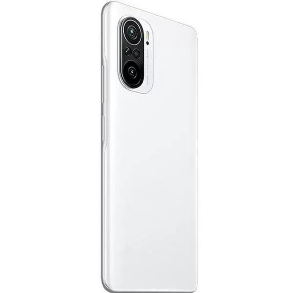 Xiaomi Mi 11i 8/256 Frosty White
