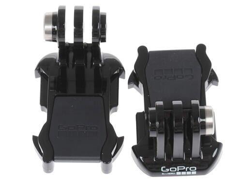 GoPro Grab Bag (AGBAG-002)