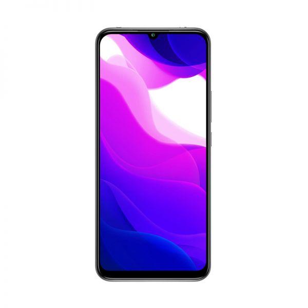 Xiaomi Mi 10 Lite 6/128 Dream White