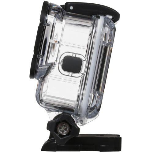 HERO9 GoPro Dive Housing (ADDIV-001)