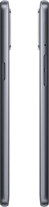 Realme C3 3/32GB Volcano Grey