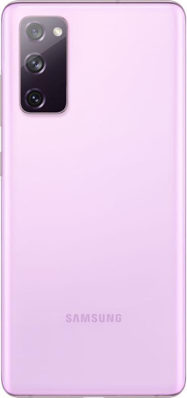 Samsung Galaxy S20 FE 6/128 Cloud Lavender