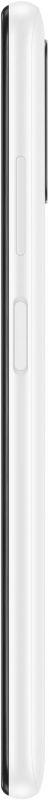 Samsung Galaxy A03s 4/64 White