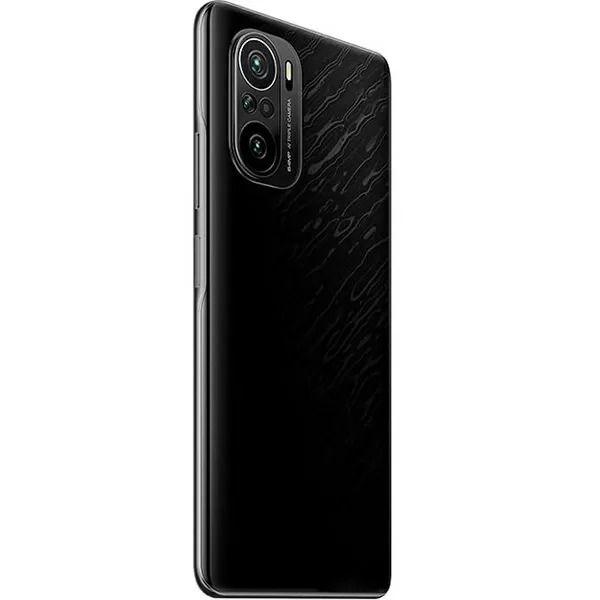 Xiaomi Mi 11i 8/128 Cosmic Black