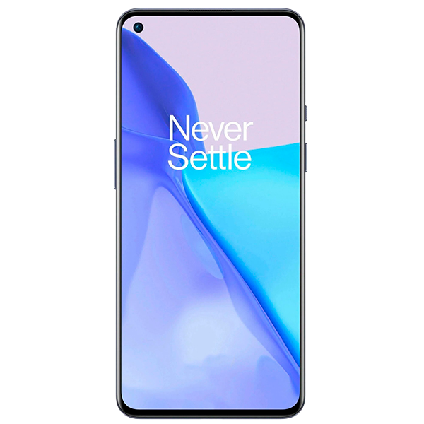 OnePlus 9 Pro 5G 12/256 Forest Green