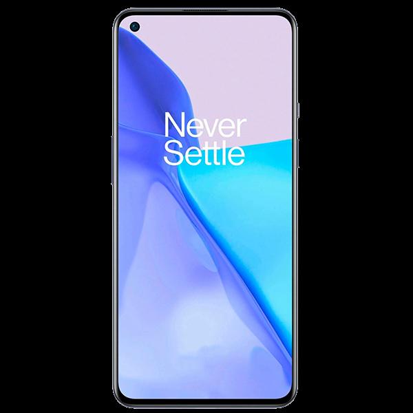 OnePlus 9 5G 12/256 Arctic Sky
