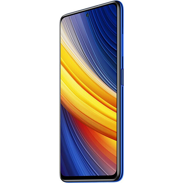 Xiaomi POCO X3 Pro 6/128 Frost Blue