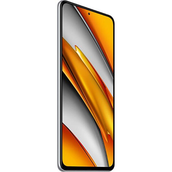 Xiaomi POCO F3 5G 8/256 Arctic White