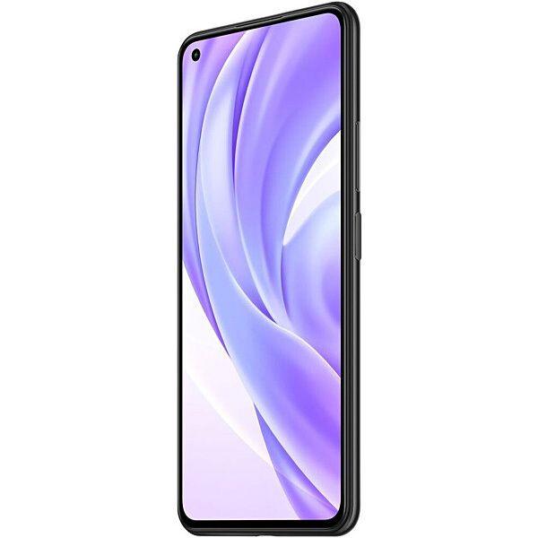 Xiaomi Mi 11 Lite 8/128 Boba Black