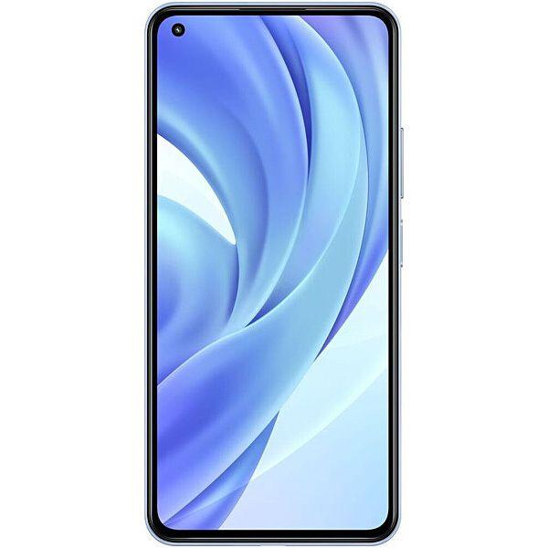 Xiaomi Mi 11 Lite 6/128 Bubblegum Blue