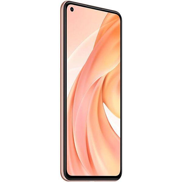 Xiaomi Mi 11 Lite 6/64 Peach Pink