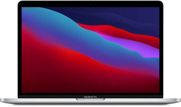 Apple MacBook Pro 13 M1/8GB/1TB (Z11F0002V - Late 2020) Silver