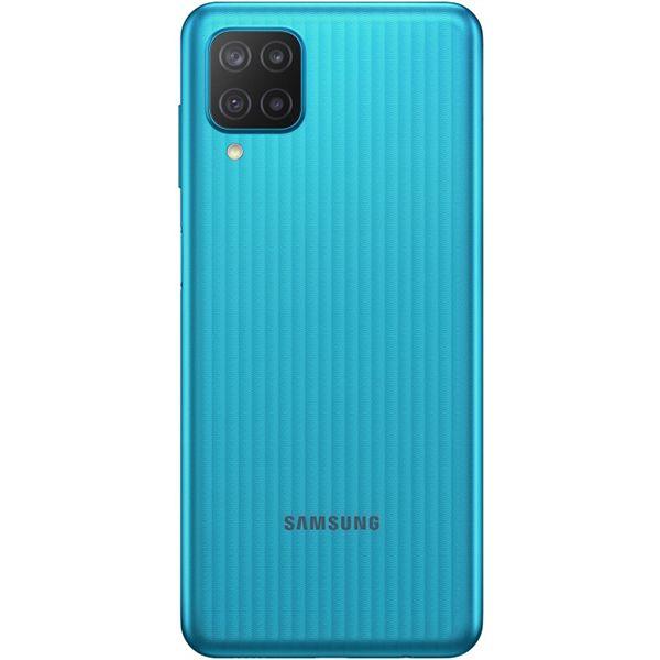 Samsung Galaxy M12 4/64 Green