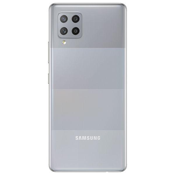 Samsung Galaxy M42 5G 6/128 Grey