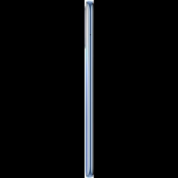 Xiaomi Redmi Note 10S 6/128 Ocean Blue