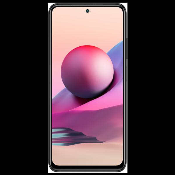 Xiaomi Redmi Note 10S 6/6128 Onyx Gray