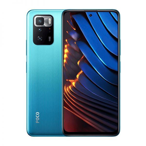 Xiaomi POCO X3 GT 8/256 Wave Blue