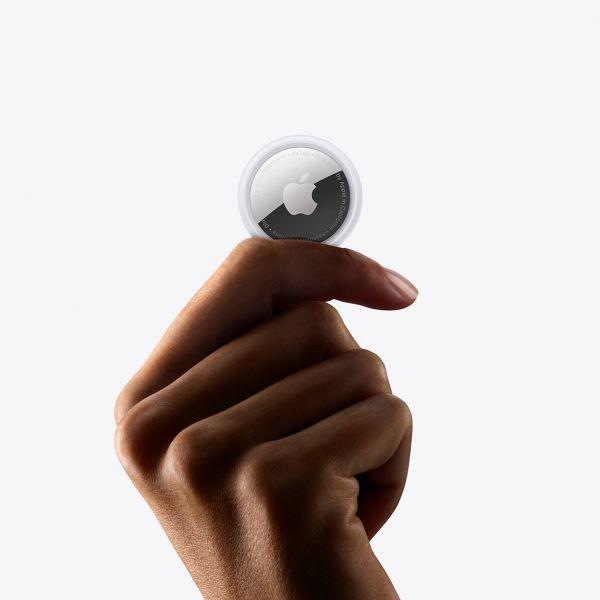 Беспроводная метка Apple AirTag 1 шт.
