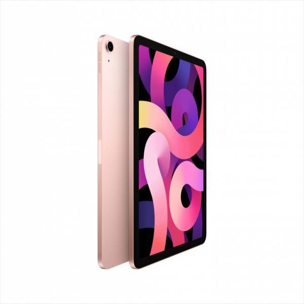 Apple iPad Air (2020) Wi-Fi+Cellular 64GB Rose Gold