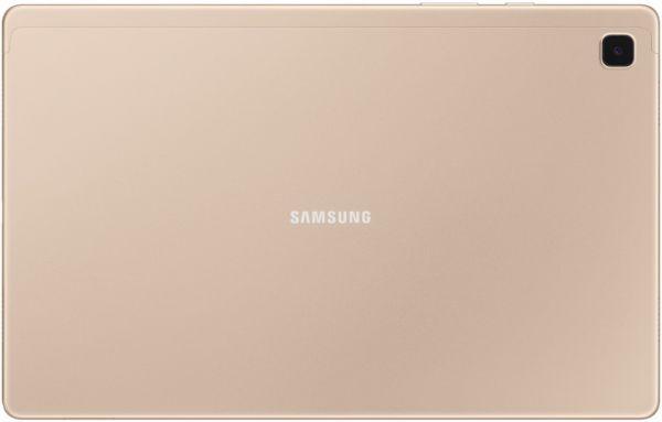 Samsung Galaxy Tab A7 10.4 Wi-Fi 3/32 Gold