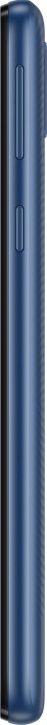 Samsung Galaxy A01 Core 1/16 Blue