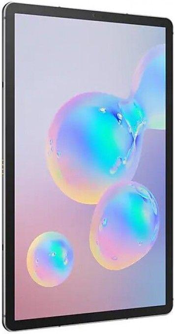 Samsung Galaxy Tab S6 10.5 Wi-Fi 128GB Mountain Gray