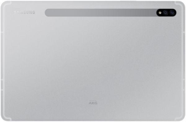 Samsung Galaxy Tab S7 11 Wi-Fi 6/128GB Mystic Silver