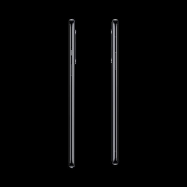 OnePlus 8 12/256 Onyx Black
