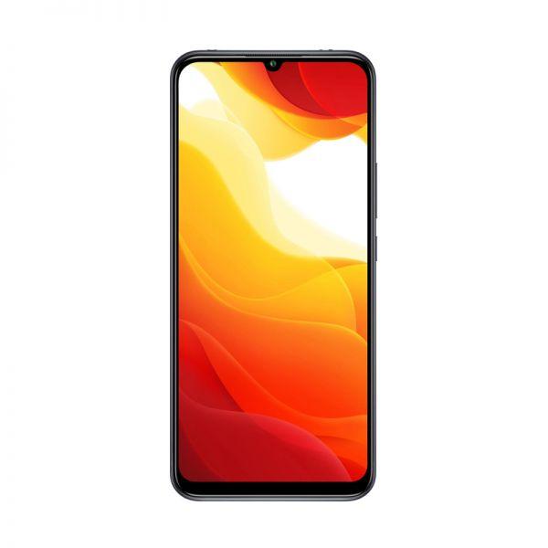 Xiaomi Mi 10 Lite 6/128 Cosmic Gray