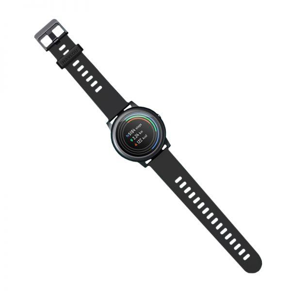 Xiaomi Haylou LS05 Black