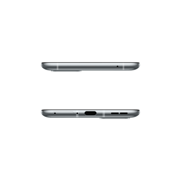 OnePlus 8T 8/128 Lunar Silver