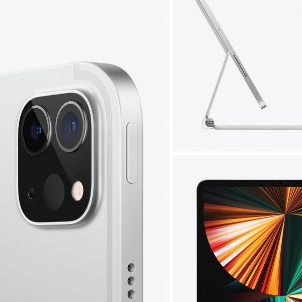 Apple iPad Pro 11 (2021) 512GB Wi-Fi Silver