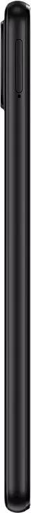 Samsung Galaxy A22 4/64 Black