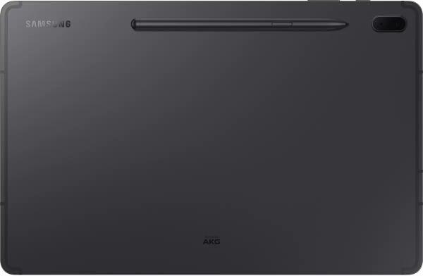 Samsung Galaxy T735 Tab S7 FE 12.4 LTE 6/128 Mystic Black