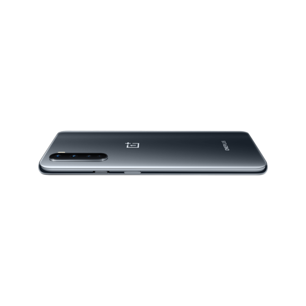 OnePlus Nord 12/256 Gray Onyx