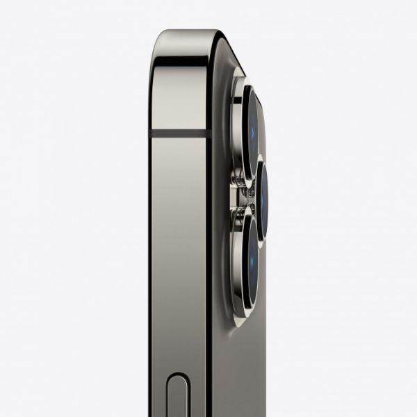 Apple iPhone 13 Pro 512GB Graphite