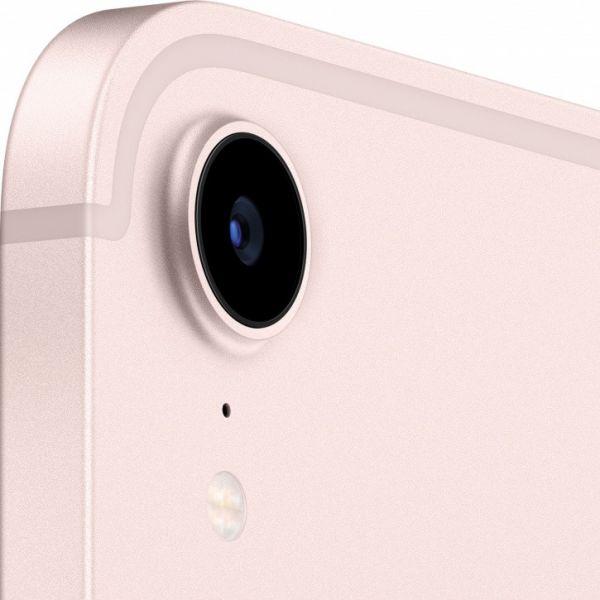 Apple iPad mini (2021) Wi-Fi+Cellular 64GB Pink