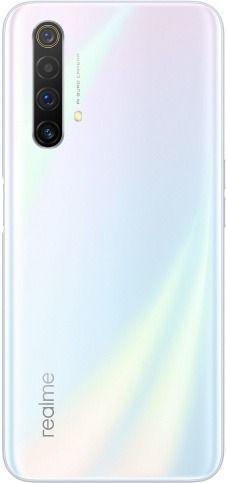 Realme X3 SuperZoom 8/128GB Arctic White